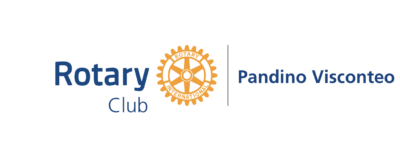 ROTARY CLUB PANDINO VISCONTEO